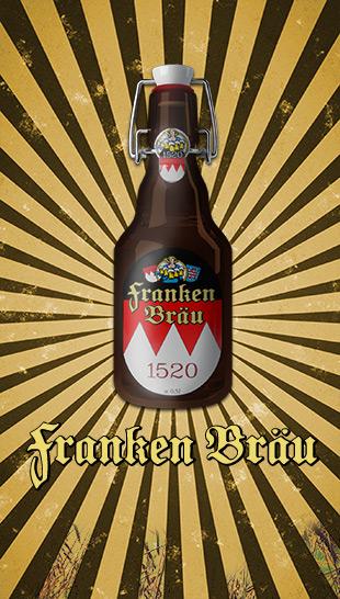 thumb_bier